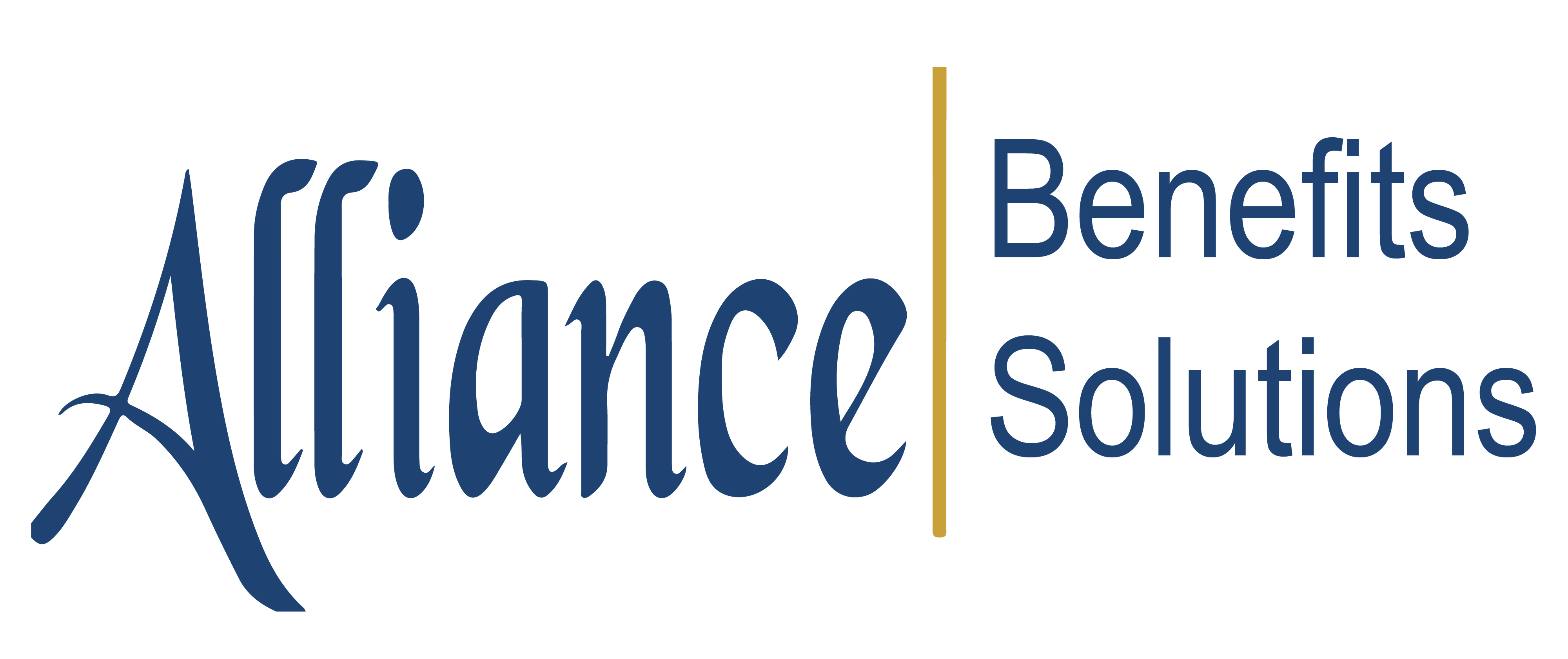 Alliance Benefits Solutions